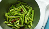 View Recipe | Stir-fried morning glory