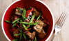 View Recipe | Crispy pork with holy basil