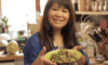 Rosa's Thai tips | Cook Thai food like a pro